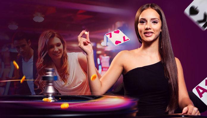 Trik-Terus-Menang-Main-Roulette-Casino-Online