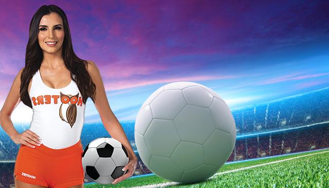 Bergabung di Situs Terbaik Untuk Menang Judi Bola