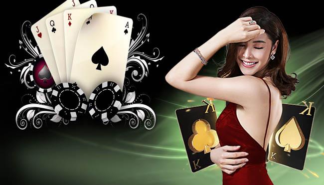 Menguasai Permainan Judi Poker Online