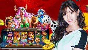 Berhasil Menangkan Slot Online dengan Penerapan Strategi