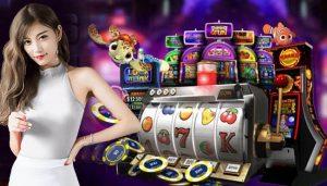 Saran untuk Dapat Menang di Judi Slot Online